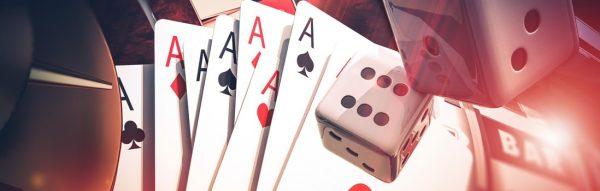 Casino info online